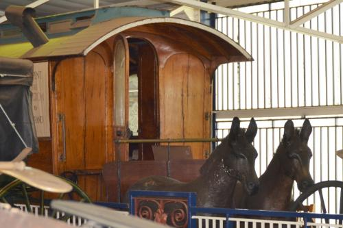 JHMT-IEA-outing-gallery-horse-drawn-wagon-09Mar2018